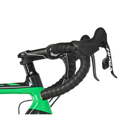 Giant TCX SLR 2 metallic black